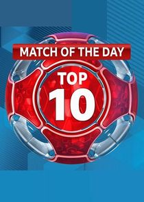 Picture Match of the Day: Top 10 Podcast Transfer Bargains