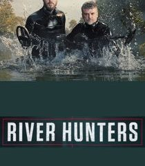 Picture River Hunters The Colchester Siege (2nd English Civil War)