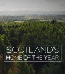 Picture Scotland's Home of the Year Episode 1