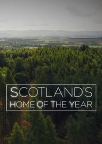 Picture Scotland's Home of the Year Episode 2
