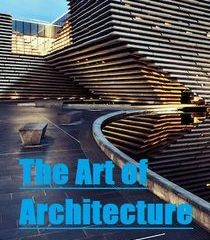 Picture The Art of Architecture Expo 2020