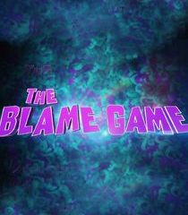 Picture The Blame Game Episode 3