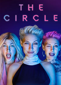 Picture The Circle Final