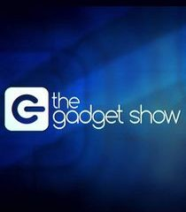Picture The Gadget Show Episode 11
