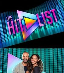 Picture The Hit List Episode 8