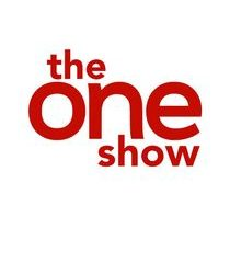 Picture The One Show 12/04/2021