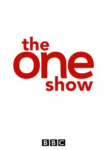Picture The One Show 13/04/2021