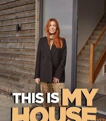 Picture This is MY House Episode 6