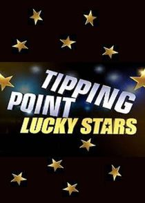 Picture Tipping Point: Lucky Stars Tom Allen