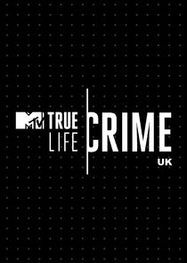 Picture True Life Crime UK Kirsty Maxwell