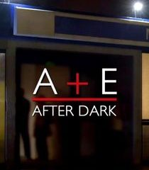 Picture A&E After Dark Episode 9