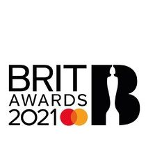 Picture BRIT Awards The BRIT Awards 2021