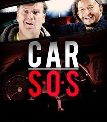Picture Car S.O.S Episode 11