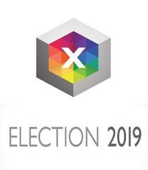 Picture Election Local Elections 2021