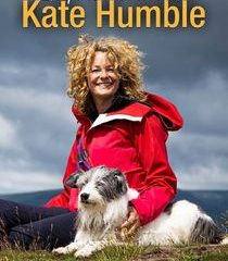 Picture Escape to the Farm with Kate Humble Episode 4