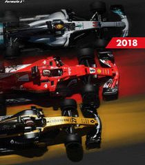 Picture Formula 1 Formula 1 Spanish Grand Prix Qualifying Highlights