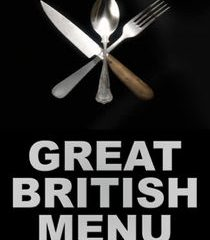 Picture Great British Menu The Finals: Main Course