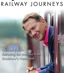 Picture Great British Railway Journeys Hackney Wick to Oxford Circus