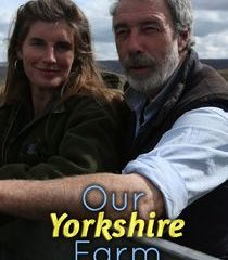 Picture Our Yorkshire Farm Episode 4