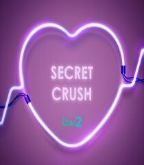 Picture Secret Crush Episode 2