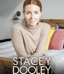 Picture Stacey Dooley Sleeps Over The British Lion King