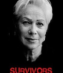 Picture Survivors with Denise Welch Christopher Spry