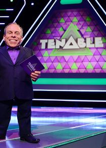 Picture Tenable Family Quizness