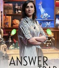 Picture The Answer Trap Episode 16