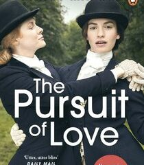 Picture The Pursuit of Love Episode 1