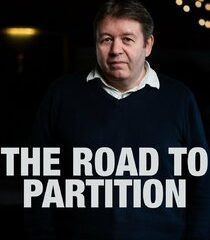 Picture The Road to Partition Episode 2
