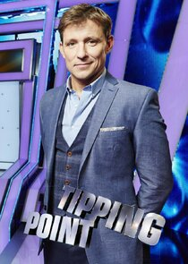 Picture Tipping Point Episode 13