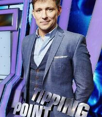 Picture Tipping Point Episode 17