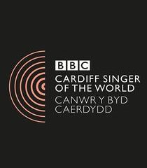 Picture BBC Cardiff Singer of the World Round 1