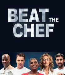 Picture Beat the Chef Episode 25