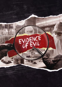 Picture Evidence of Evil Episode 25