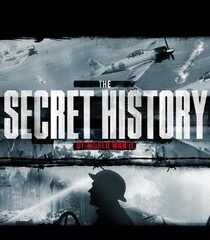 Picture The Secret History of World War II Behind Enemy Lines