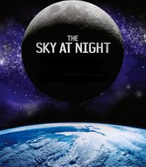 Picture The Sky at Night Space Boom Britain