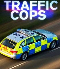 Picture All New Traffic Cops Episode 18