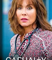 Picture Casualty Episode 26