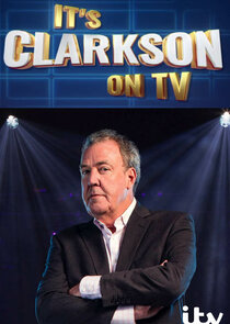 Picture It's Clarkson on TV Episode 4