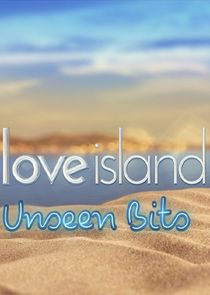 Picture Love Island: Unseen Bits Episode 4