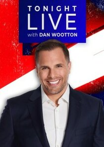 Picture Tonight Live with Dan Wootton Episode 35