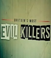 Picture Britain's Most Evil Killers Trimaan Harry Dhillon