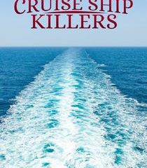Picture Cruise Ship Killers Shirley