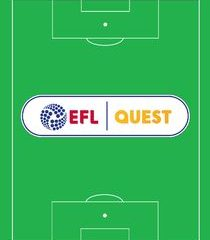 Picture EFL on Quest Episode 1