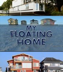 Picture My Floating Home Episode 7