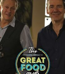 Picture The Great Food Guys Episode 6