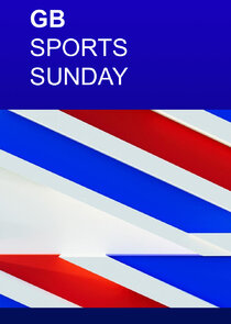 Picture GB Sports Sunday Episode 4