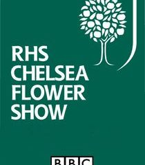 Picture RHS Chelsea Flower Show Best of 2021