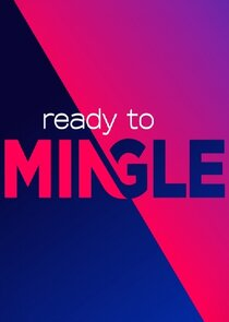 Picture Ready to Mingle Episode 10